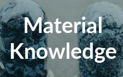Wat maakt een stof duurzaam?