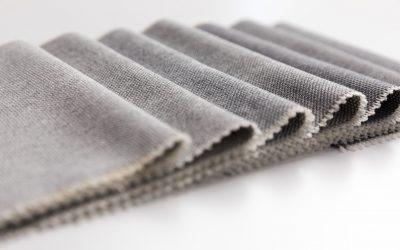 Hoe herken je verschillende stof samenstellingen in je textielproduct?