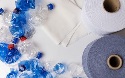 Hoe kan ik mijn kleding op een duurzame manier reinigen?